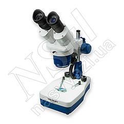 Микроскоп YA XUN YX-AK21
