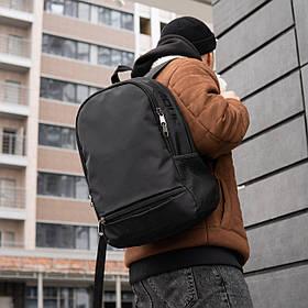 Рюкзак спортивний чоловічий UNDER ARMOUR TREEX