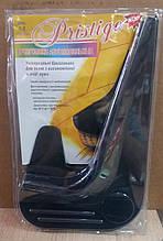 Брызговики передние / задние PRESTEG (резиновые)