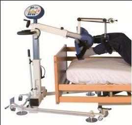 Ортопедическое устройство MOTOmed letto (кроватный) 279К+168