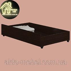 Выдвижной ящик для кровати Астория  (980х616х212) Эверест