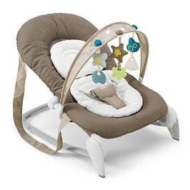 Крісла-шезлонги