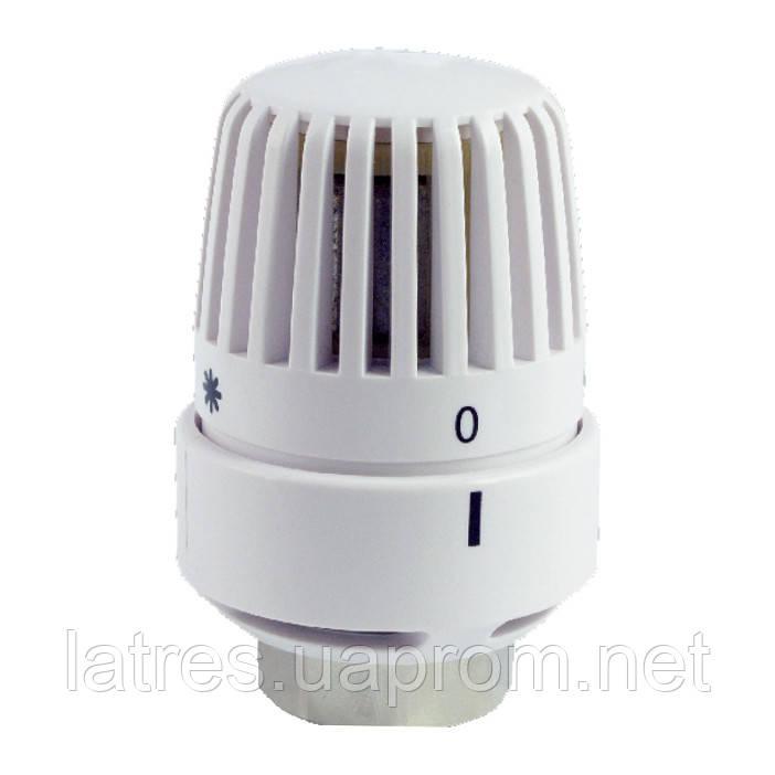 Термоголовка M30-1.5 KOER 1334