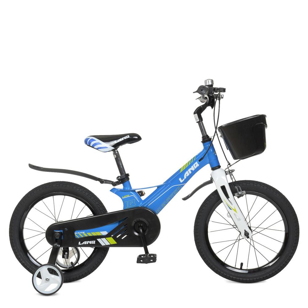 "Велосипед 16 """