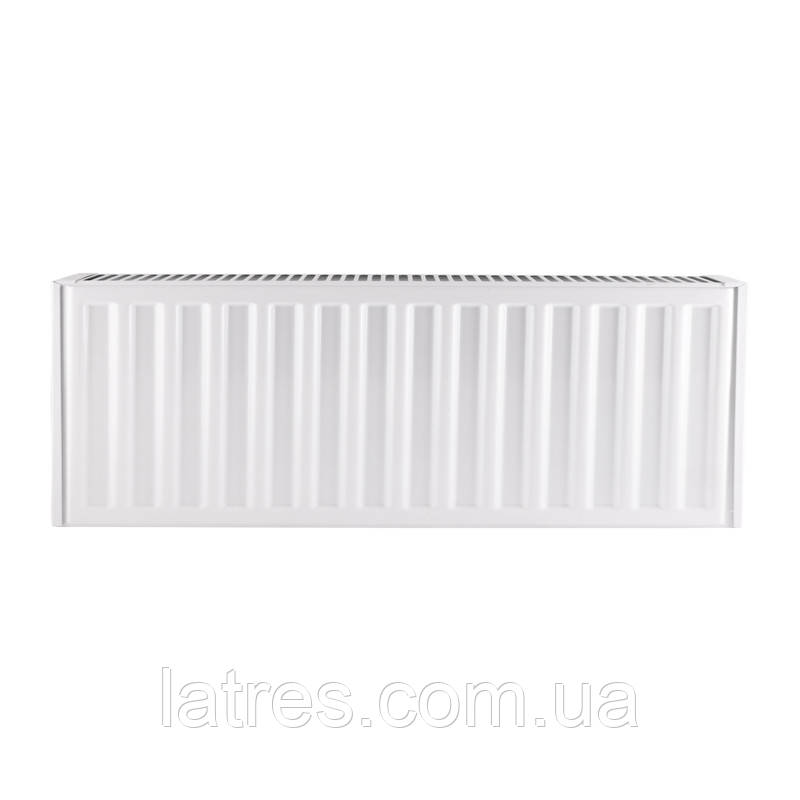 Стальной радиатор 22-500-2000 KOER