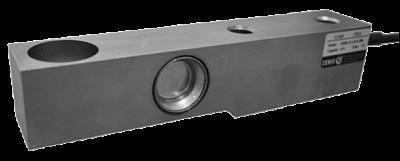 Тензометричний датчик ZEMIC HM8 50 т (HM8-C3-50T-6B)