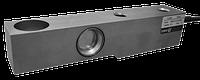 Тензометрический датчик ZEMIC HM8 50 т (HM8-C3-50T-6B)