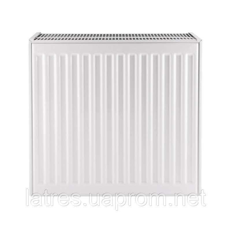 Стальной радиатор 33-500-500 KOER