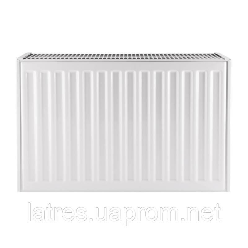 Стальной радиатор 33-500-700 KOER