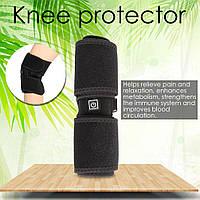 Супорт для стабілізації колінного суглоба USB