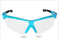 Сонцезахисні окуляри велосипедні