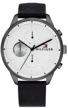 Чоловічі наручні годинники Tommy Hilfiger 1791489