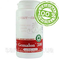 Gemalon™ 500 (БАД) Гемалон 500 Santegra / Сантегра, фото 1