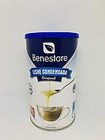 Сгущенное молоко Benestare 1 кг (Без глютена) Испания