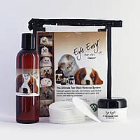 Набор Eye Envy Dog NR Pack - Оригинал!, фото 1