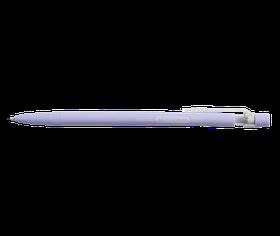 Олівець механічний 0,5мм JOBMAX