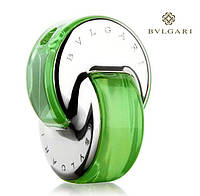 Bvlgari Omnia Green Jade 65мл тестер женский