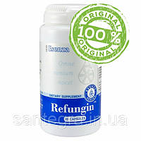 Refungin™ (90) / Рефунгин. Противопаразитарное средство, фото 1