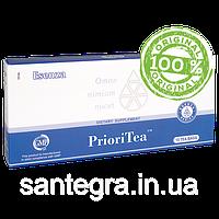 PrioriTea, Santegra (ПриориТи, Сантегра) чай для очищения и похудения, фото 1