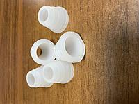 Уплотнитель силиконовый под чашу для кальяна