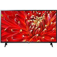 Телевізор LG 43UK6300 Ultra HD 4K HDR New (2018)