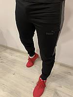 Мужские спортивные штаны Puma Go