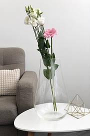 Фигурные вазы