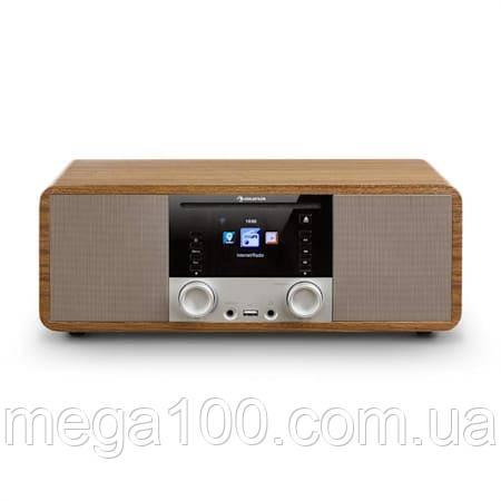 Интернет радио Auna IR-190