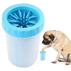 Емкость для мытья лап pet feet washer Small