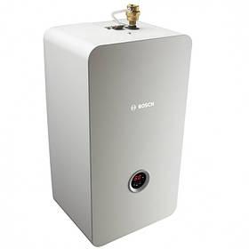 Електрокотел Bosch TRONIC HEAT 3500 4 UA ErP