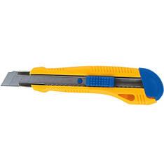 Нож универсальный BM.4617, 18 мм