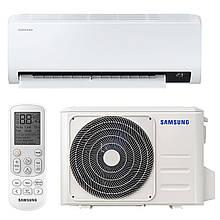 Сплит-система Samsung Airice R32 инвертор AR12AXHZAWKNUA