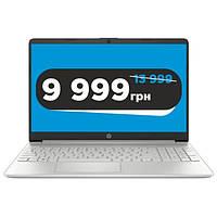 Ноутбук HP 15s-eq1017ua 28Z68EA