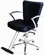 Кресло парикмахерское ZD 317 - интернет-магазин NOLAS в Киеве