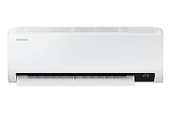 Настенный кондиционер Samsung Airice R32 инвертор AR18AXHZAWKNUA