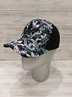 Бейсболка річна кепка Adidas
