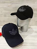 Бейсболка летняя кепка Adidas