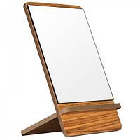 Зеркало для макияжа настольное-подвесное Ri Zhuang, фото 1