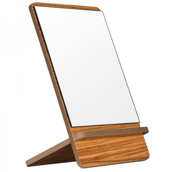 Зеркало для макияжа настольное-подвесное Ri Zhuang