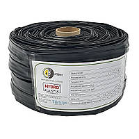Крапельна стрічка эмиттерная Irritime крок 30 см,8 mill, бухта 300 м (Туреччина)