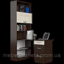 Компьютерный стол Гранд Эверест