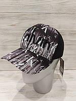 Бейсболка летняя кепка Calvin Klein