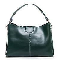 Маленька жіноча сумочка Alex Rai опт/роздріб
