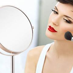 Косметичні дзеркала для макіяжу