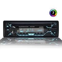 Бездисковый MP3/SD/USB/FM проигрыватель  Celsior CSW-1925M Bluetooth/APP (Celsior CSW-1925M)