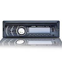 Бездисковий MP3/SD/USB/FM програвач Celsior CSW-2001M (Celsior CSW-2001M)