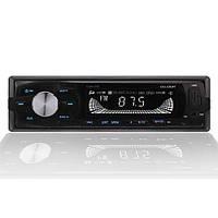 Бездисковый MP3/SD/USB/FM проигрыватель  Celsior CSW-107S Bluetooth/APP (Celsior CSW-107S)