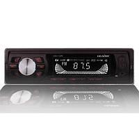 Бездисковий MP3/SD/USB/FM програвач Celsior CSW-108R Bluetooth/APP (Celsior CSW-108R)
