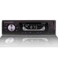 Бездисковий MP3/SD/USB/FM програвач Celsior CSW-109P Bluetooth/APP (Celsior CSW-109P)