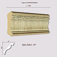 A1011-IV Карниз из дюрополимера